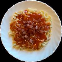 gepökeltes rindfleisch zubereiten